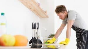 חידוש שיש למטבח